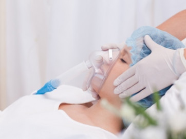 Will local anesthesia work for my plastic surgery procedure? Understanding your options