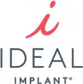 Ideal Implant provider