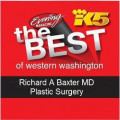 King5 Best in Western Washington