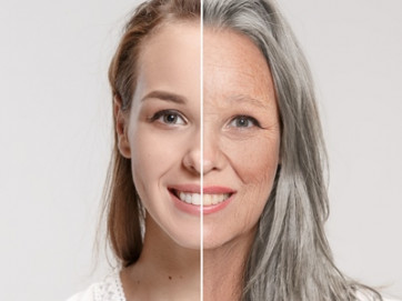 What's your real age? The new era of anti-aging