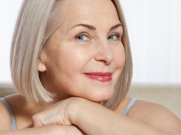 Will a facelift help you to live longer?
